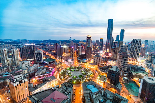 China Tax and Business Advisory